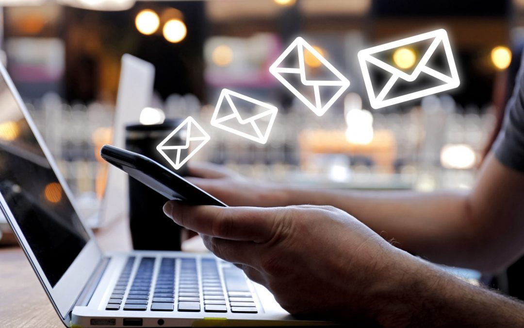 Personalize Email Marketing to Increase Sales